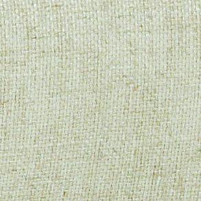 Cream Linen Blend Z 12542-19