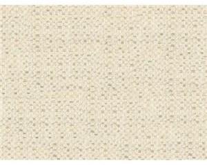 Cream Fabric ZW105-82