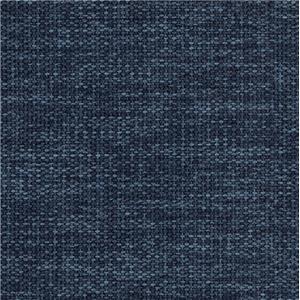 Azure Blue 11216-03