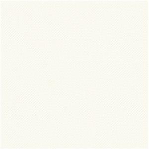 Chalk White 12583-88