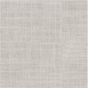 Grey 13191-10