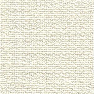 Chalk White 17437-88