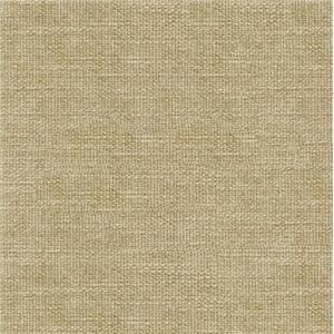 Sand 17499-50