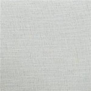 Grey 27977-49