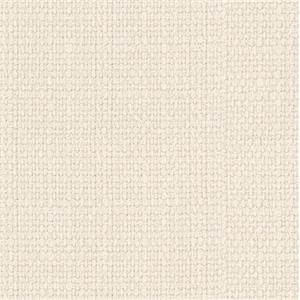 Chalk White CF101-88