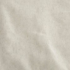 Linen White Body Fabric Linen White