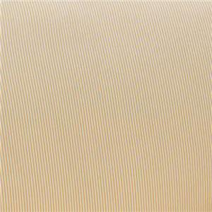 Yellow Striped Fabric P540-Yellow Stripe