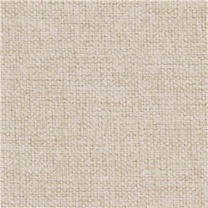 Beige Revolution Fabric RV102-79