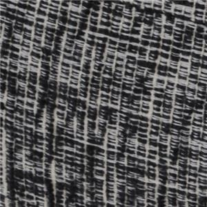 Black SVC114-04