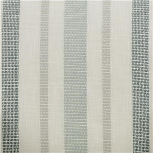 Blue Stripe Kidproof Fabric VC110-69
