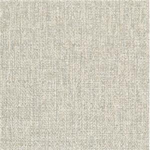 Carbon Grey 400369-98