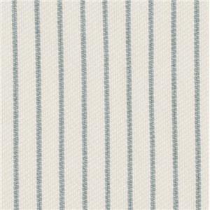 Seaglass Blue 600241-33