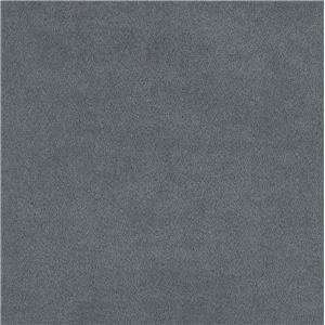 Slate Blue 204-Slate Blue