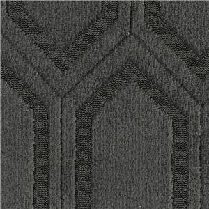 Graphite Arkdale-Graphite