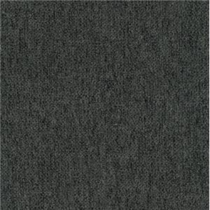 Charcoal Bayonne-Charcoal