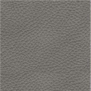 Gray Boerna-Gray