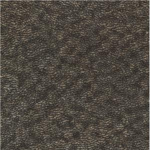 Cannelton-Tri-tone Gray Cannelton-Tri-tone Gray