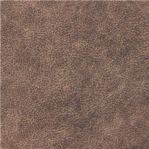 Brown Cimarosse-Brown