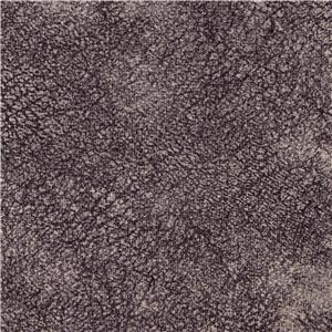 Charcoal Gray Cimarosse-Gray