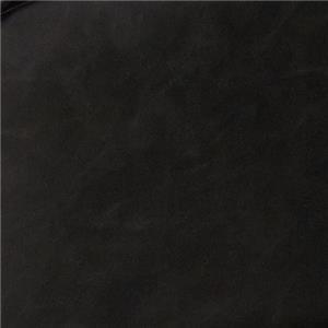 Dark Gray Coahoma-Dark Gray