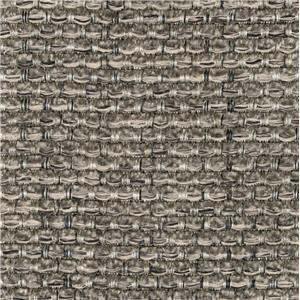 Sandstone Einsgrove-Sandstone