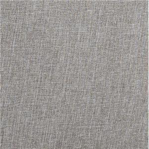 Gray Fabric Kaviton-Gray Fabric