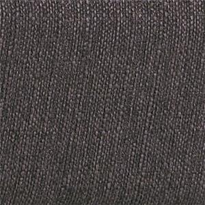 Gray Klorey-Gray