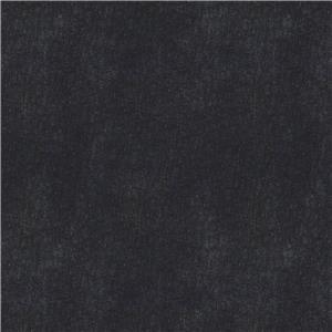 Charcoal Lavernett-Charcoal