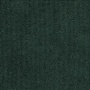 Green Lister-Green