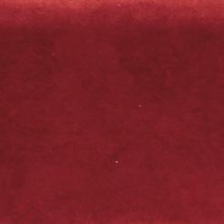 Red Malchin-Red
