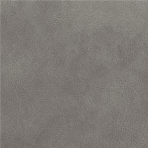 Gray Man-Den-Gray