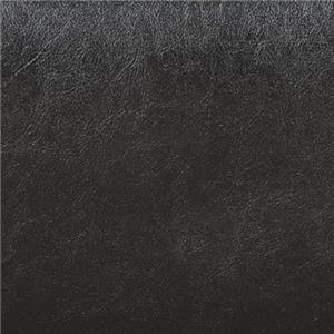 Charcoal Midnight-Charcoal