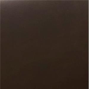 Mopton Mopton-Chocolate