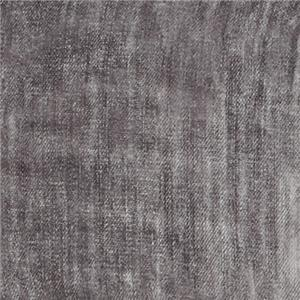 Charcoal Polyester - Charcoal