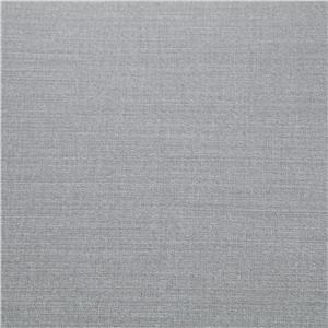 Light Gray Polyester 100-Light Gray