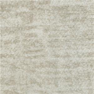 Parchment Rawcliffe-Parchment