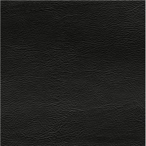 Black Rawdon-Black