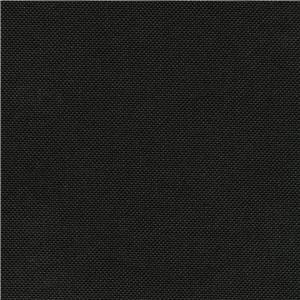 Black Santini-Black