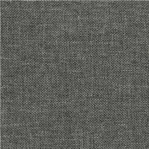 Gray Santini-Gray