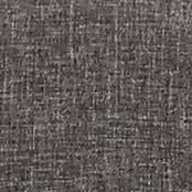 Charcoal Sivley-Charcoal