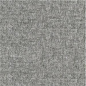 Strehela-Silver Strehela-Silver