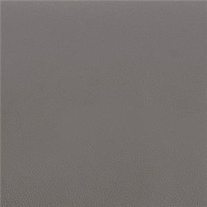 Gray Texline-Gray
