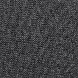 Charcoal Gray Triptis 79