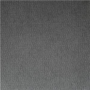 Gray Yantis-Gray