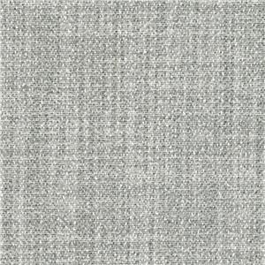 Gray Zossen 144