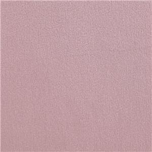 Pink Velvet Zossen 146