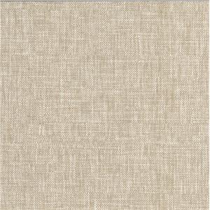 Cream Fabric 248-Cream Fabric