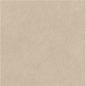 Cream Leather 248-Cream Leather