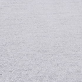 Light Gray Fabric 261-Light Gray