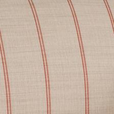 Striped Tan Fabric 266-Striped Tan